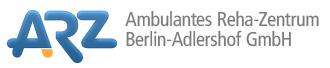 ARZ Ambulantes Reha-Zentrum Berlin-Adlershof GmbH